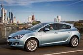 http://www.voiturepourlui.com/images/Opel/Astra-2010/Exterieur/Opel_Astra_2010_017.jpg