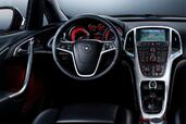 Photo Opel Astra-2010  Opel Astra 2010 http://www.voiturepourlui.com/images/Opel/Astra-2010/Interieur/Opel_Astra_2010_502.jpg