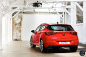http://www.voiturepourlui.com/images/Opel/Astra-2015/Exterieur/Opel_Astra_2015_003.jpg