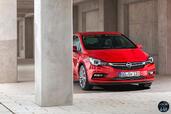 http://www.voiturepourlui.com/images/Opel/Astra-2015/Exterieur/Opel_Astra_2015_008_nouvelle.jpg