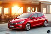 http://www.voiturepourlui.com/images/Opel/Astra-2015/Exterieur/Opel_Astra_2015_010_design.jpg
