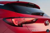 http://www.voiturepourlui.com/images/Opel/Astra-2015/Exterieur/Opel_Astra_2015_020_phare.jpg