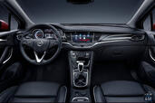 Photo Opel Astra-2015 2016 Opel Astra 2015 http://www.voiturepourlui.com/images/Opel/Astra-2015/Interieur/Opel_Astra_2015_001.jpg