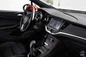 Photo Opel Astra-2015 2016 Opel Astra 2015 http://www.voiturepourlui.com/images/Opel/Astra-2015/Interieur/Opel_Astra_2015_002.jpg