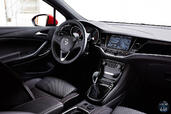 Photo Opel Astra-2015 2016 Opel Astra 2015 http://www.voiturepourlui.com/images/Opel/Astra-2015/Interieur/Opel_Astra_2015_003.jpg