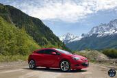 http://www.voiturepourlui.com/images/Opel/Astra-GTC-2014/Exterieur/Opel_Astra_GTC_2014_001.jpg