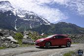 http://www.voiturepourlui.com/images/Opel/Astra-GTC-2014/Exterieur/Opel_Astra_GTC_2014_003.jpg