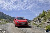 http://www.voiturepourlui.com/images/Opel/Astra-GTC-2014/Exterieur/Opel_Astra_GTC_2014_004.jpg