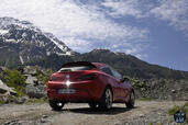 http://www.voiturepourlui.com/images/Opel/Astra-GTC-2014/Exterieur/Opel_Astra_GTC_2014_005.jpg