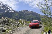 http://www.voiturepourlui.com/images/Opel/Astra-GTC-2014/Exterieur/Opel_Astra_GTC_2014_006.jpg