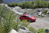 http://www.voiturepourlui.com/images/Opel/Astra-GTC-2014/Exterieur/Opel_Astra_GTC_2014_007.jpg