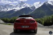 http://www.voiturepourlui.com/images/Opel/Astra-GTC-2014/Exterieur/Opel_Astra_GTC_2014_008.jpg