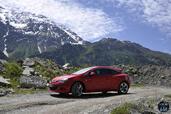 http://www.voiturepourlui.com/images/Opel/Astra-GTC-2014/Exterieur/Opel_Astra_GTC_2014_014.jpg