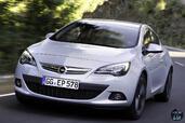 http://www.voiturepourlui.com/images/Opel/Astra-GTC-2014/Exterieur/Opel_Astra_GTC_2014_017.jpg