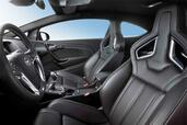 Photo Opel Astra-OPC 2011 Opel Astra OPC http://www.voiturepourlui.com/images/Opel/Astra-OPC/Interieur/Opel_Astra_OPC_501.jpg