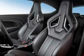 Photo Opel Astra-OPC 2011 Opel Astra OPC http://www.voiturepourlui.com/images/Opel/Astra-OPC/Interieur/Opel_Astra_OPC_502.jpg