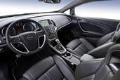 Photo Opel Astra-OPC 2011 Opel Astra OPC http://www.voiturepourlui.com/images/Opel/Astra-OPC/Interieur/Opel_Astra_OPC_503.jpg