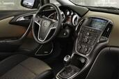 Photo Opel Astra-Sports-Tourer 2010 Opel Astra Sports Tourer http://www.voiturepourlui.com/images/Opel/Astra-Sports-Tourer/Interieur/Opel_Astra_Sports_Tourer_506.jpg