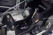 Photo Opel Astra-TCR-2015 2015 Opel Astra TCR 2015 http://www.voiturepourlui.com/images/Opel/Astra-TCR-2015/Interieur/Opel_Astra_TCR_2015_002.jpg
