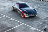 http://www.voiturepourlui.com/images/Opel/GT-Concept-2016/Exterieur/Opel_GT_Concept_2016_002.jpg