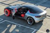 http://www.voiturepourlui.com/images/Opel/GT-Concept-2016/Exterieur/Opel_GT_Concept_2016_011_arriere_gris_rouge.jpg