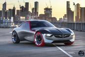 http://www.voiturepourlui.com/images/Opel/GT-Concept-2016/Exterieur/Opel_GT_Concept_2016_014_avant_gris_rouge.jpg