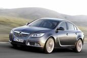 http://www.voiturepourlui.com/images/Opel/Insignia/Exterieur/Opel_Insignia_001.jpg