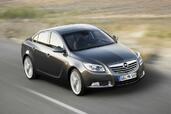 http://www.voiturepourlui.com/images/Opel/Insignia/Exterieur/Opel_Insignia_002.jpg