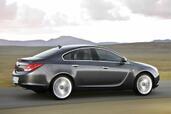 http://www.voiturepourlui.com/images/Opel/Insignia/Exterieur/Opel_Insignia_004.jpg