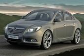 http://www.voiturepourlui.com/images/Opel/Insignia/Exterieur/Opel_Insignia_005.jpg