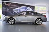 http://www.voiturepourlui.com/images/Opel/Insignia/Exterieur/Opel_Insignia_007.jpg