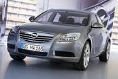 http://www.voiturepourlui.com/images/Opel/Insignia/Exterieur/Opel_Insignia_008.jpg
