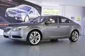 http://www.voiturepourlui.com/images/Opel/Insignia/Exterieur/Opel_Insignia_010.jpg