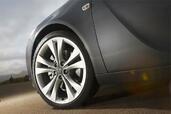 http://www.voiturepourlui.com/images/Opel/Insignia/Exterieur/Opel_Insignia_100.jpg