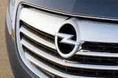 http://www.voiturepourlui.com/images/Opel/Insignia/Exterieur/Opel_Insignia_400.jpg