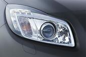 http://www.voiturepourlui.com/images/Opel/Insignia/Exterieur/Opel_Insignia_401.jpg