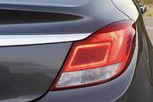 http://www.voiturepourlui.com/images/Opel/Insignia/Exterieur/Opel_Insignia_402.jpg