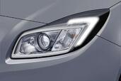 http://www.voiturepourlui.com/images/Opel/Insignia/Exterieur/Opel_Insignia_404.jpg
