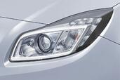 http://www.voiturepourlui.com/images/Opel/Insignia/Exterieur/Opel_Insignia_405.jpg