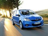 http://www.voiturepourlui.com/images/Opel/Zafira/Exterieur/Opel_Zafira_001.jpg