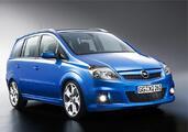 http://www.voiturepourlui.com/images/Opel/Zafira/Exterieur/Opel_Zafira_002.jpg