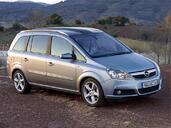 http://www.voiturepourlui.com/images/Opel/Zafira/Exterieur/Opel_Zafira_003.jpg