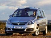 http://www.voiturepourlui.com/images/Opel/Zafira/Exterieur/Opel_Zafira_004.jpg