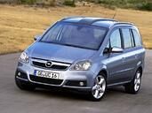 http://www.voiturepourlui.com/images/Opel/Zafira/Exterieur/Opel_Zafira_005.jpg