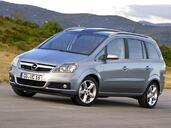 http://www.voiturepourlui.com/images/Opel/Zafira/Exterieur/Opel_Zafira_006.jpg