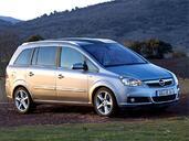 http://www.voiturepourlui.com/images/Opel/Zafira/Exterieur/Opel_Zafira_007.jpg