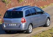 http://www.voiturepourlui.com/images/Opel/Zafira/Exterieur/Opel_Zafira_012.jpg