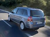 http://www.voiturepourlui.com/images/Opel/Zafira/Exterieur/Opel_Zafira_017.jpg