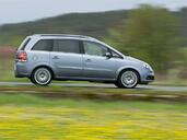 http://www.voiturepourlui.com/images/Opel/Zafira/Exterieur/Opel_Zafira_018.jpg