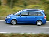 http://www.voiturepourlui.com/images/Opel/Zafira/Exterieur/Opel_Zafira_041.jpg